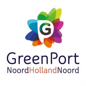 Greenport logo staand-01