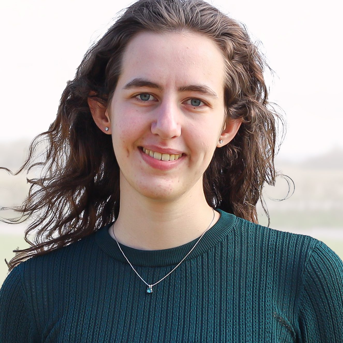 14 Isabel Conijn